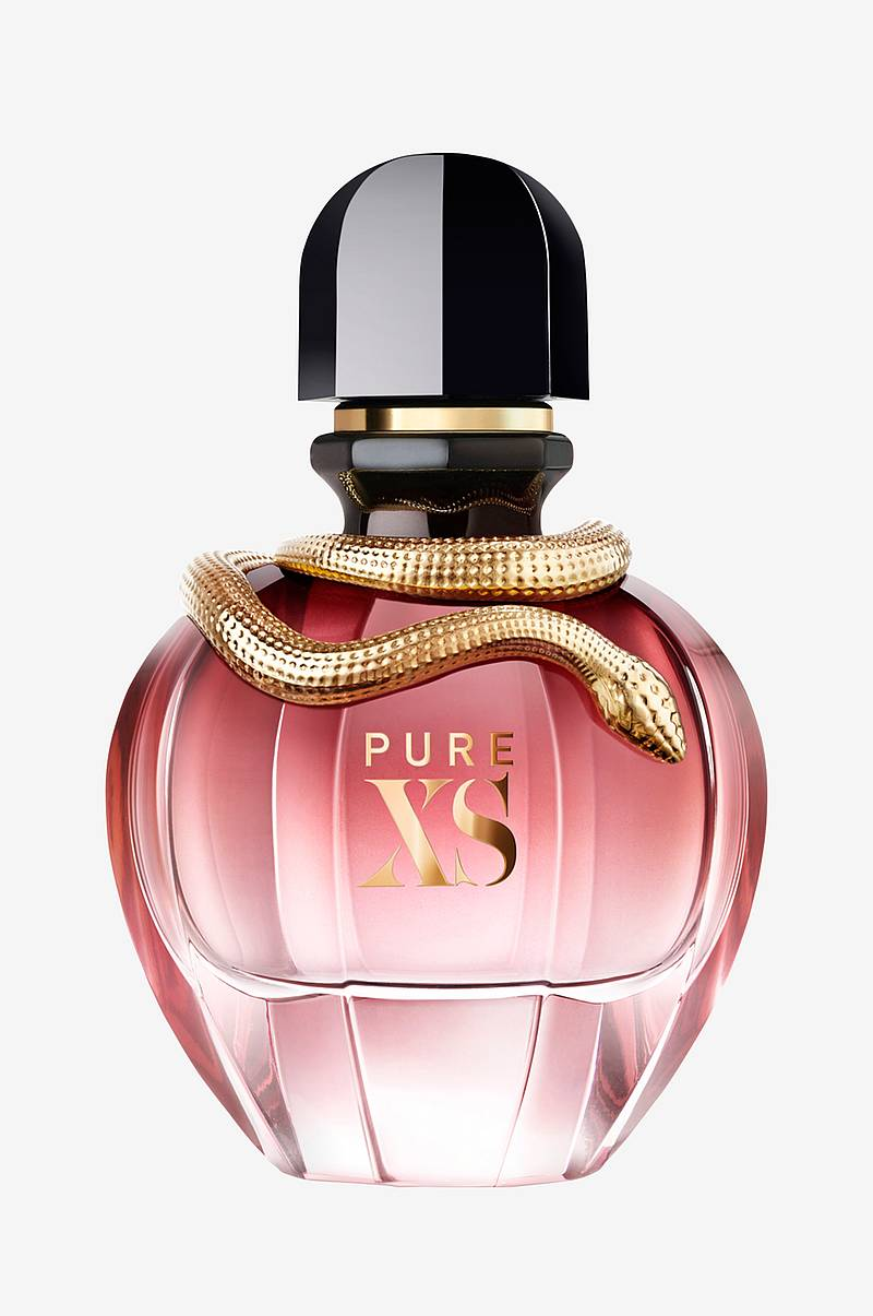 Pure XS For Her Edp 50 ml