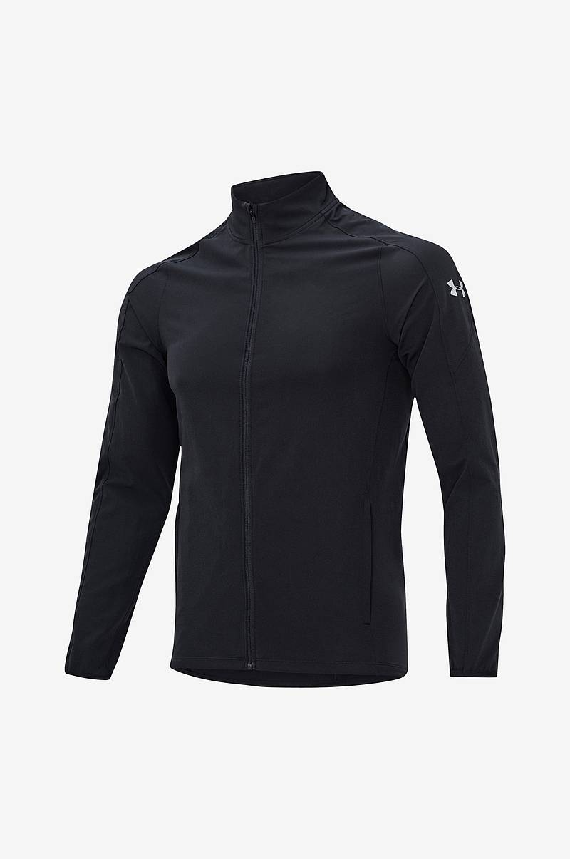Løpejakke UA Storm Launch Jacket