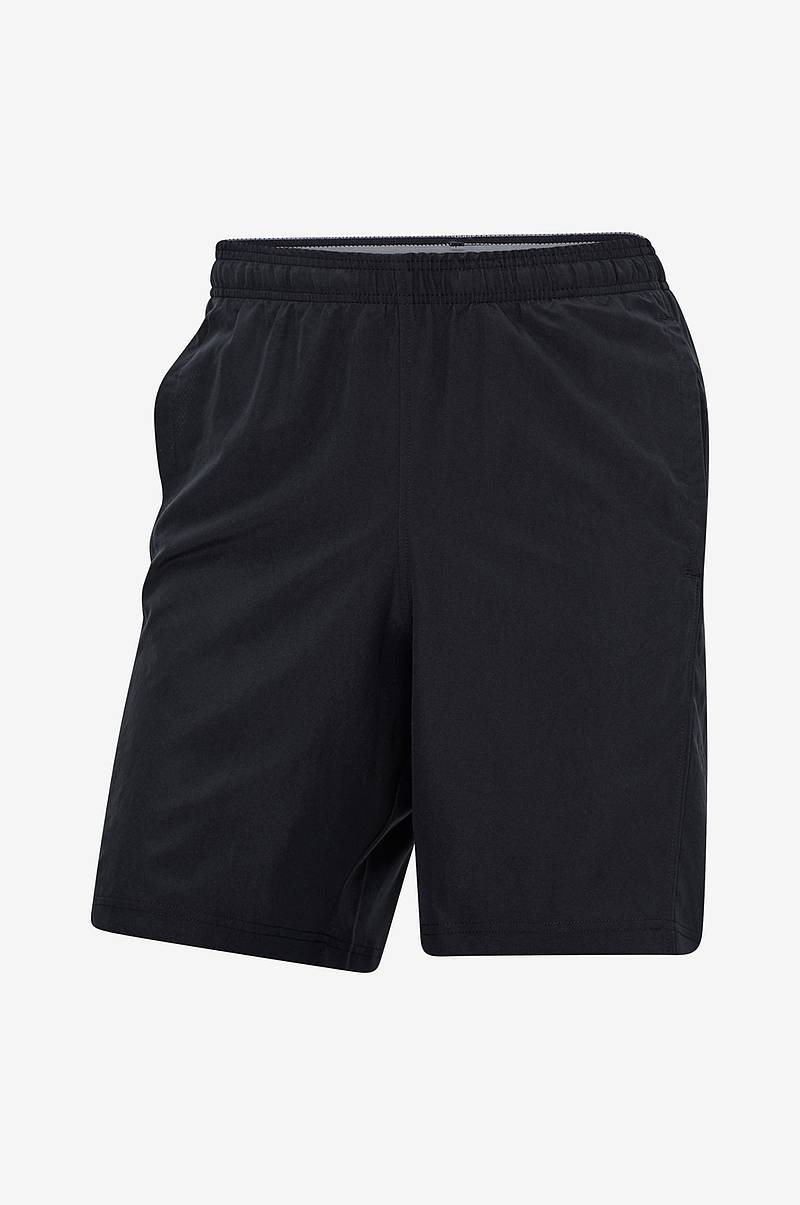 Treningsshorts Woven Graphic Wordmark Short