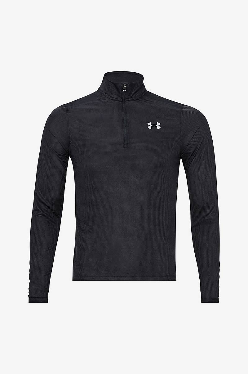 Treningstrøye Speed Stride 1/4 Zip