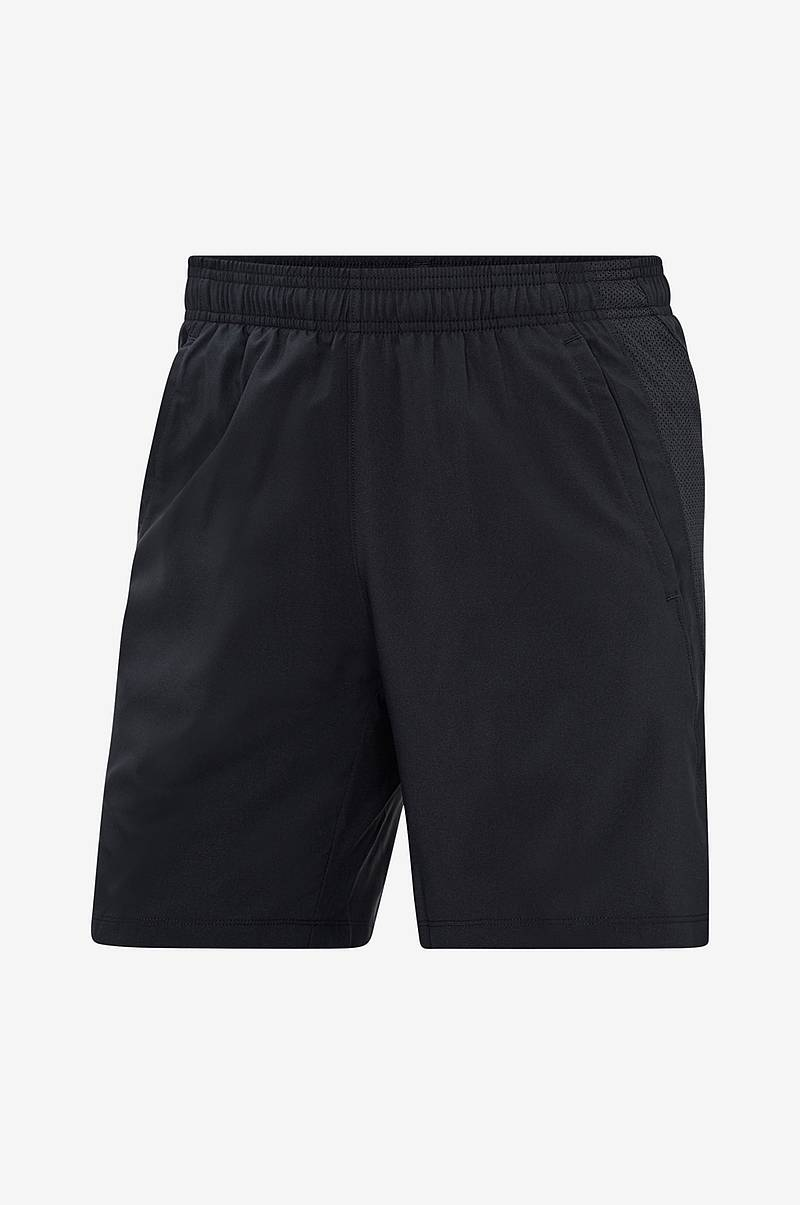 "Treningsshorts UA Launch SW 7"" Short"