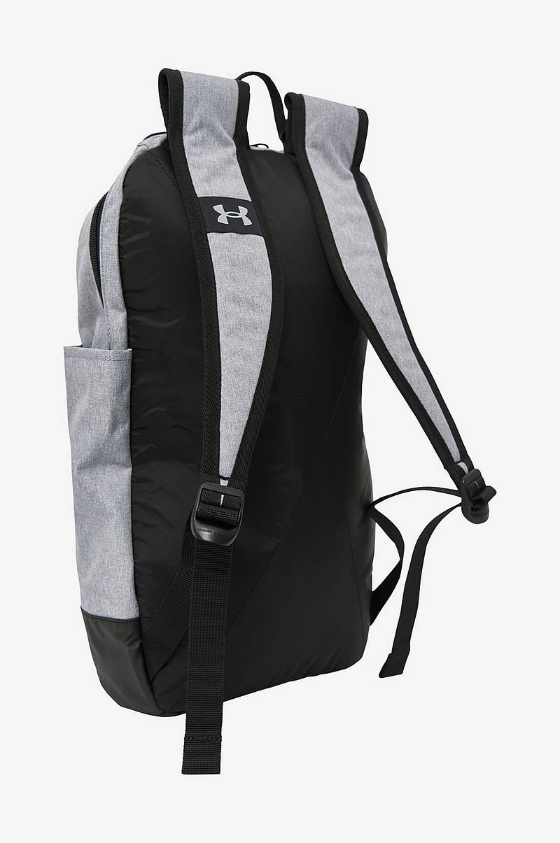 Ryggsäck UA Patterson Backpack