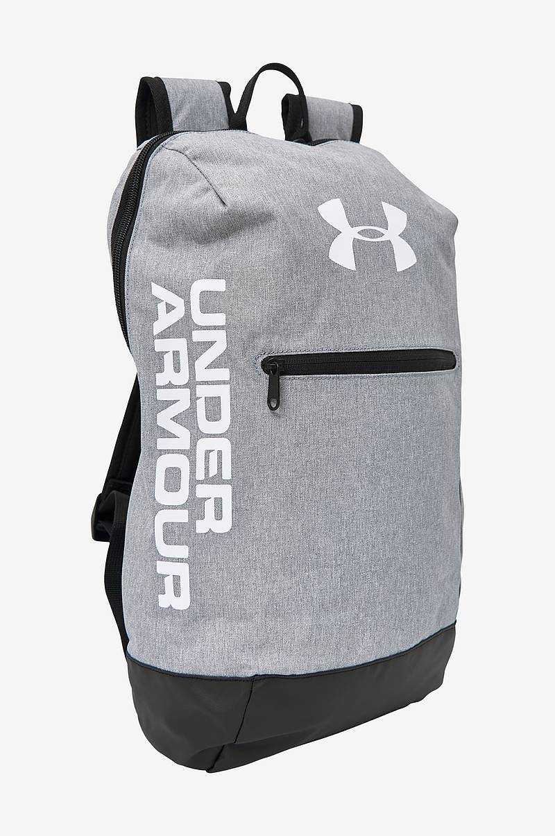 UA Patterson Backpack reppu