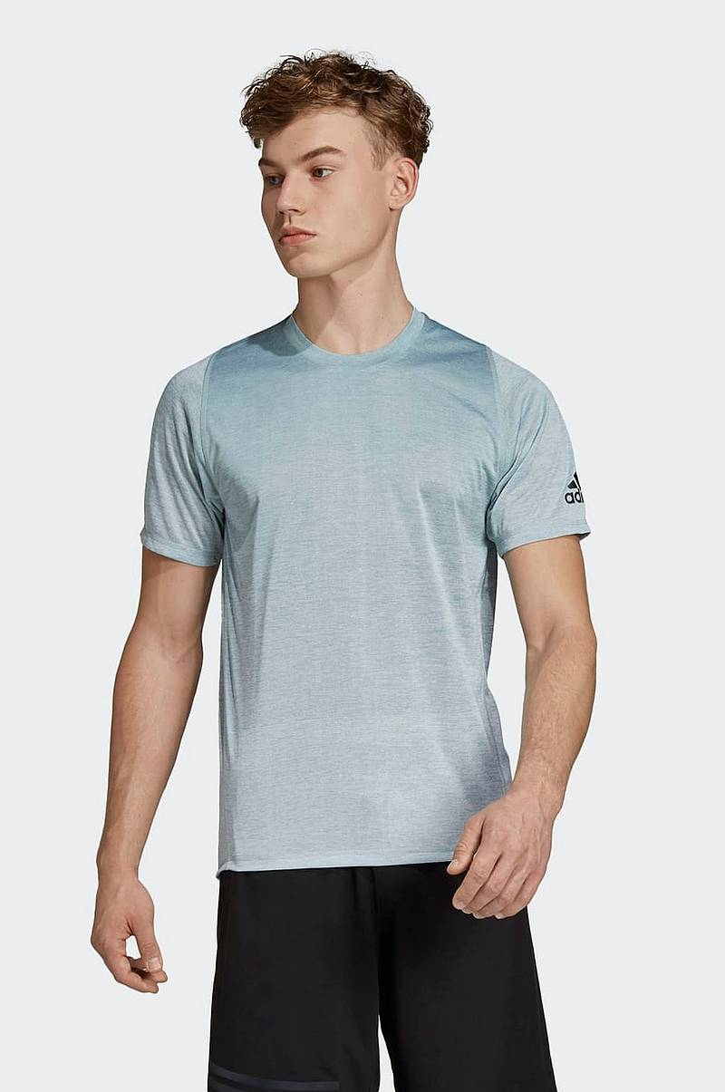 Tränings-t-shirt Freelift 360 Gradient Graphic Tee