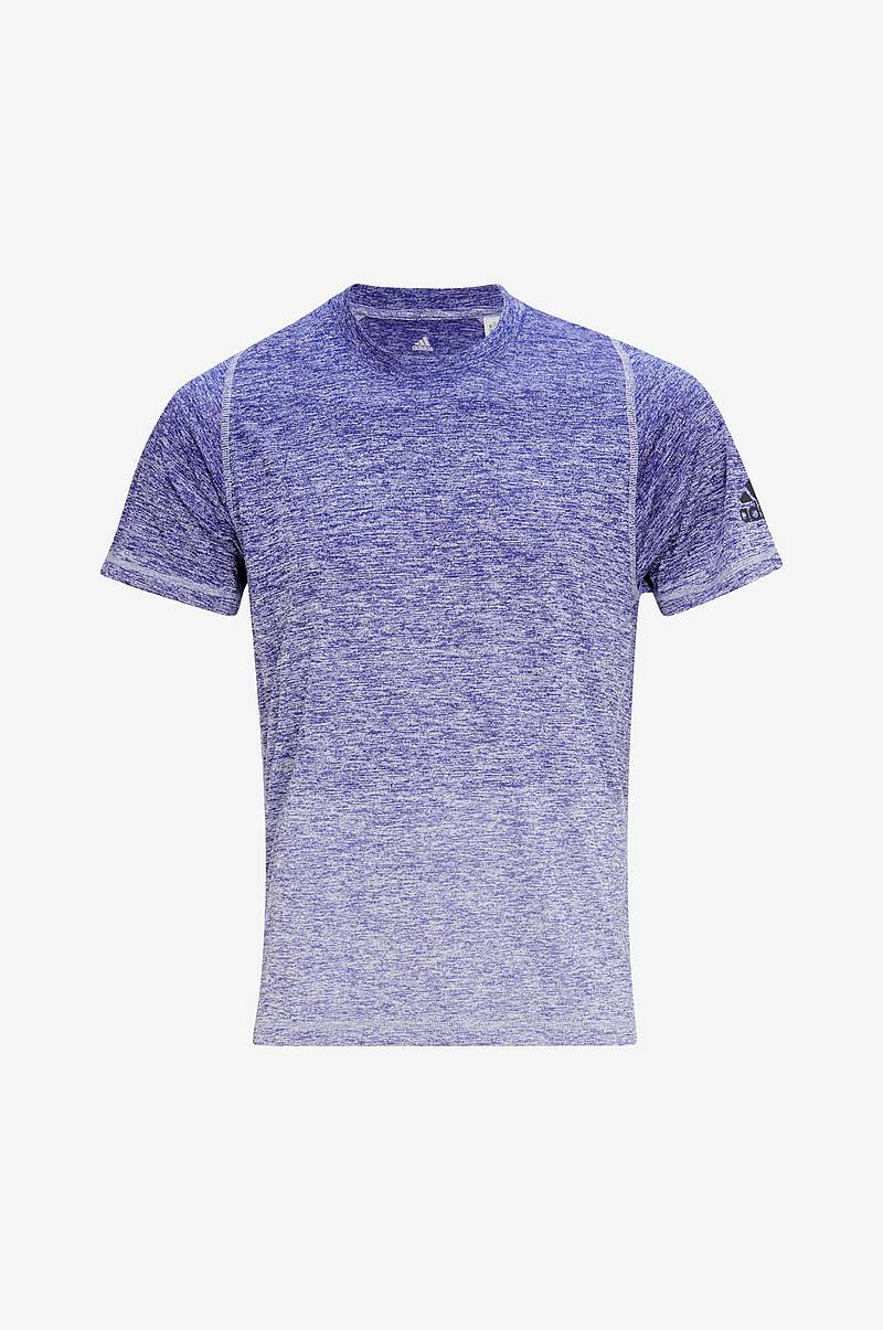 Trenings-T-shirt Freelift 360 Gradient Graphic Tee