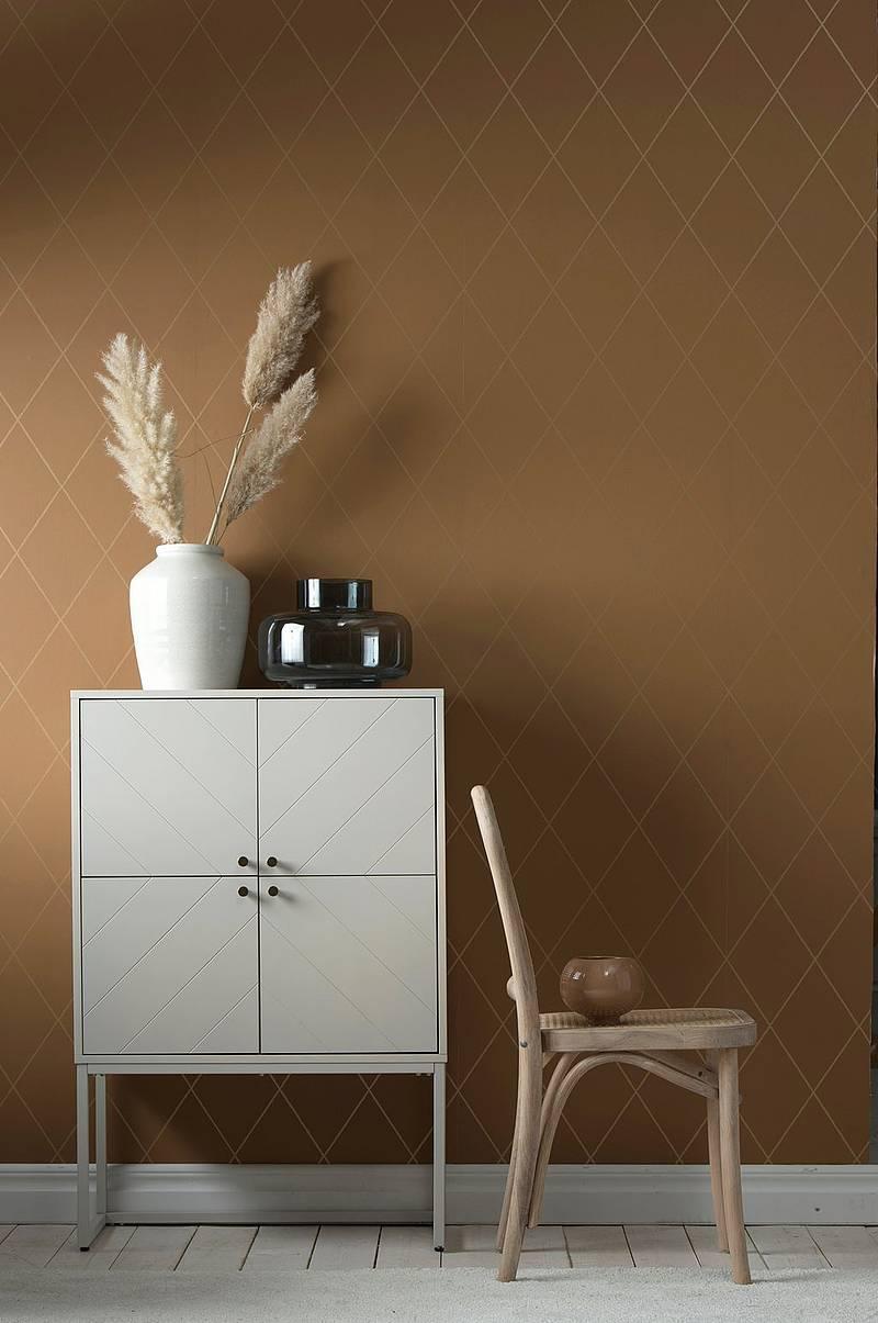 0d9ff885 Tapeter i forskjellige farger og mønster - Shop online Ellos.no