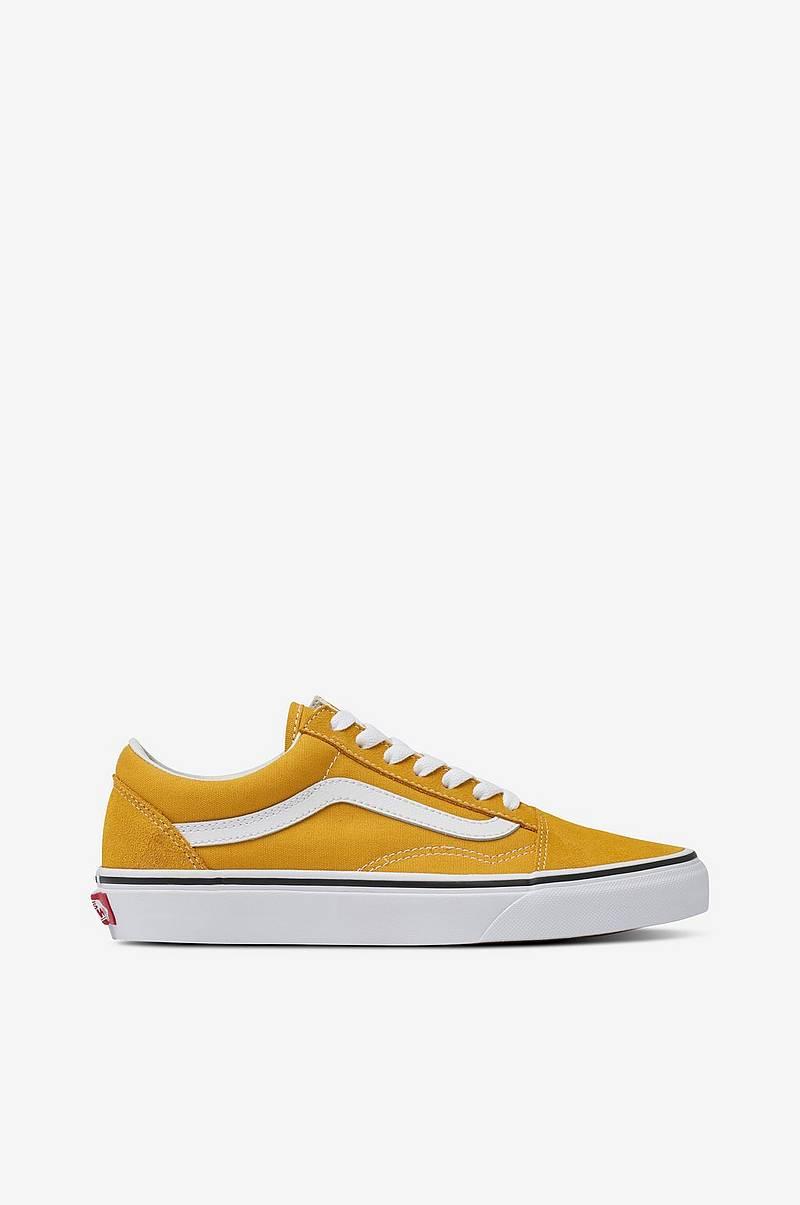san francisco 6e985 56ca6 Sneakers UA Old Skool