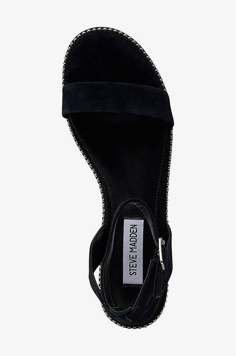 821822840201 Sandal Salute Flat Sandals