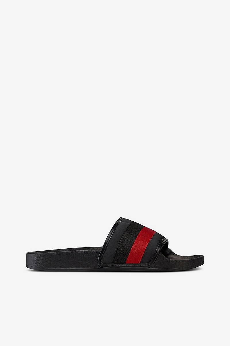 Slip-in Sarafina Slides