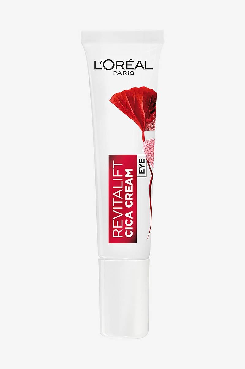 Revitalift Cica Creme Eye 15ml