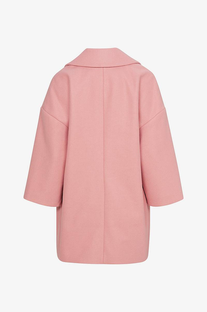 Kappa viCooley Oversized Coat