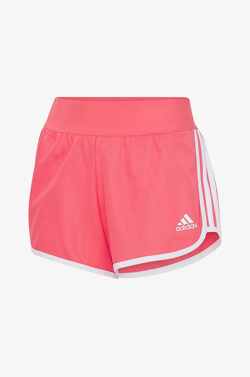Shorts Id M10 Athletics
