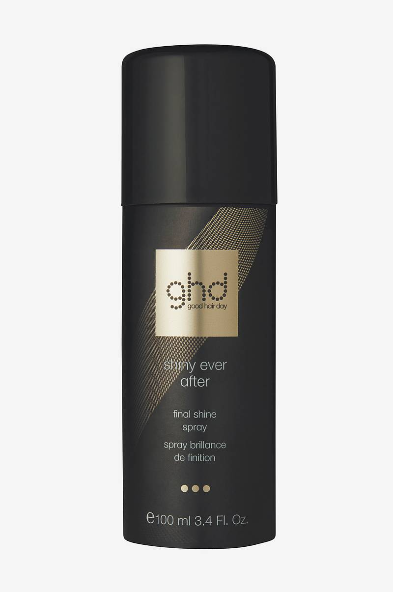 Final Shine Spray 100 ml