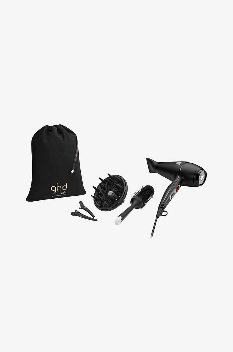 Air® Hair Drying Kit