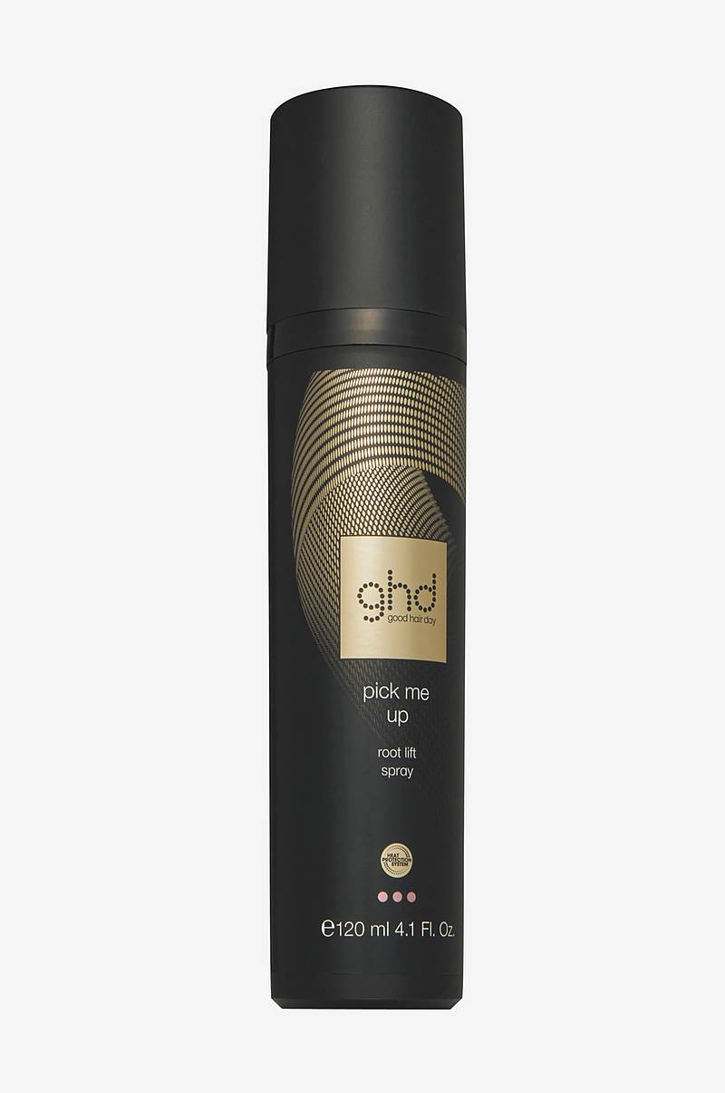 Root Lift Spray - 100 ml