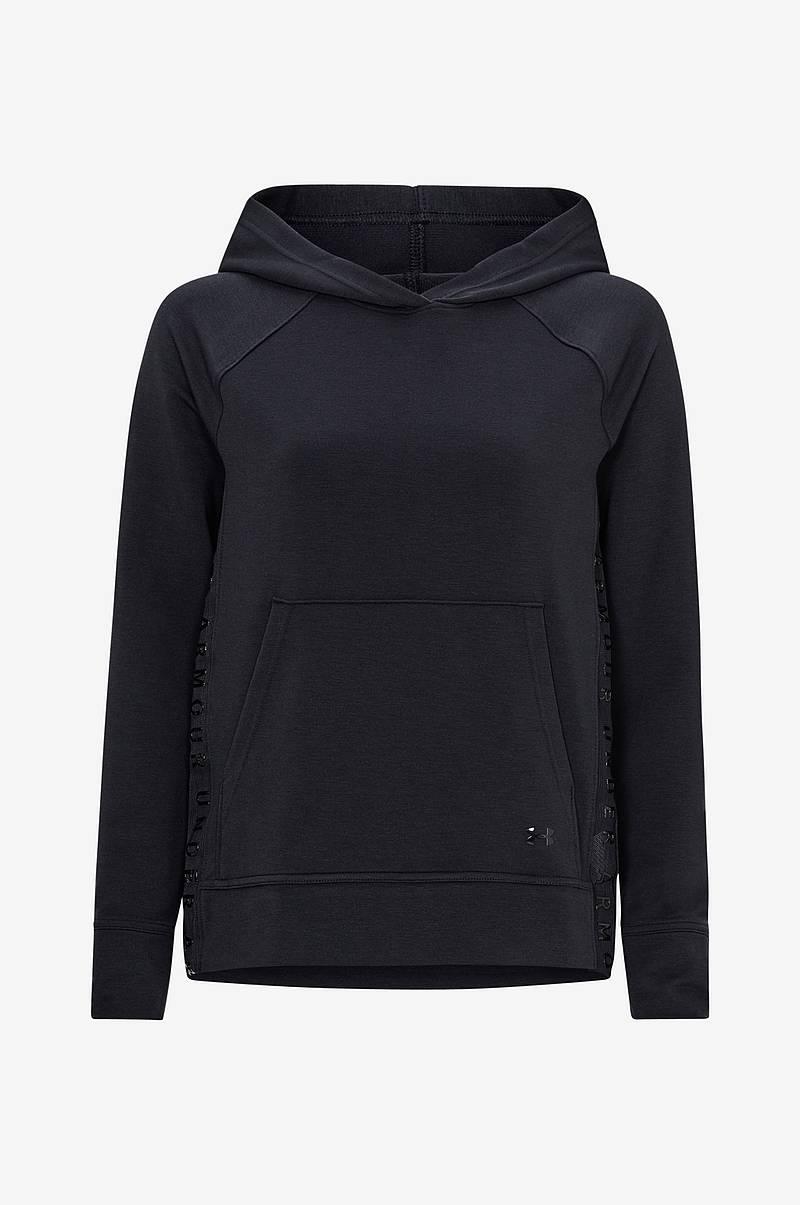 3febc71ac87 Under-armour Dametøj, mode til kvinder - Shop online Ellos.dk