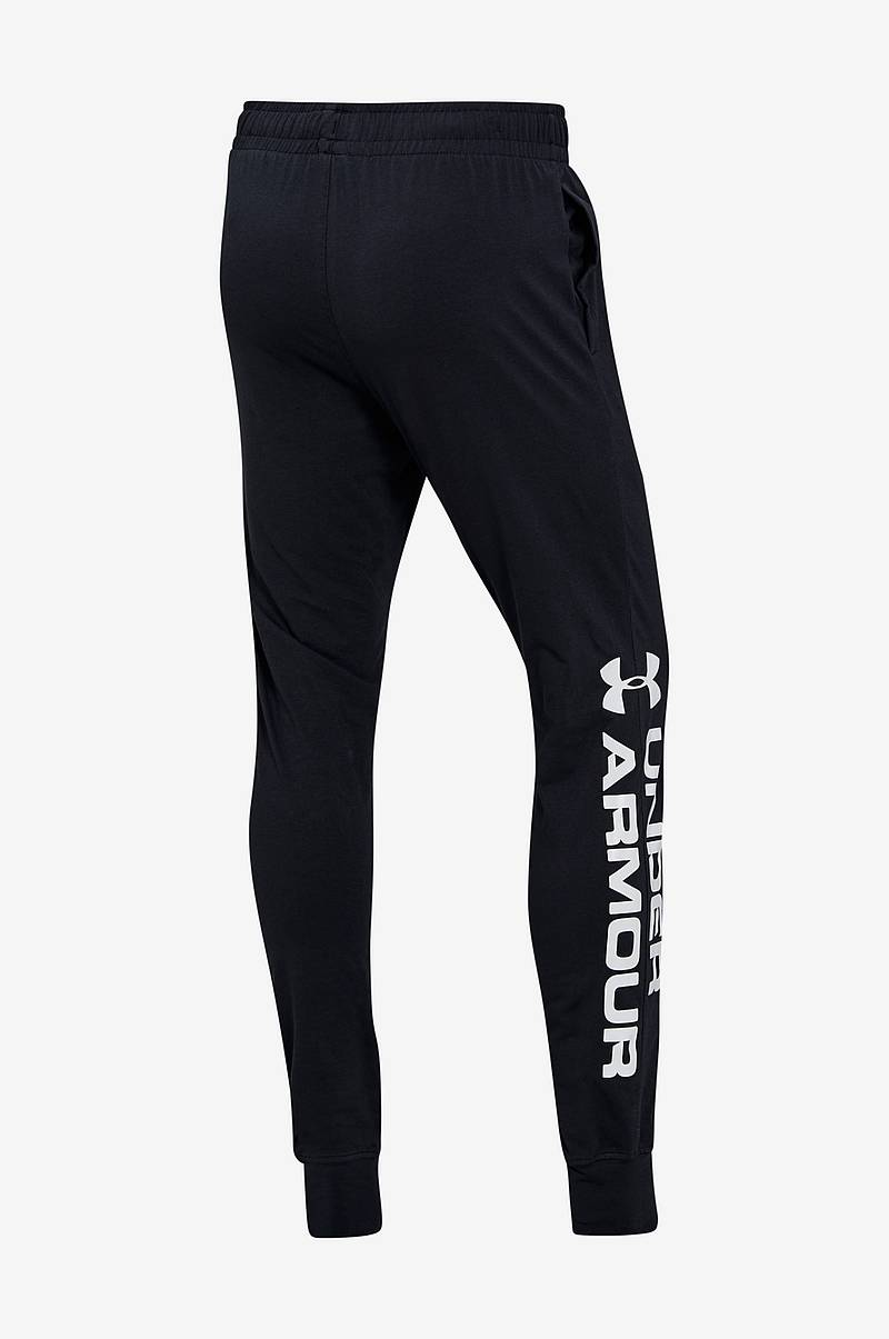 Joggingbuks Sportstyle Cotton Graphic Jogger