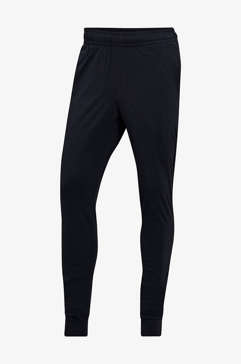 Joggingbyxor Sportstyle Cotton Graphic Jogger