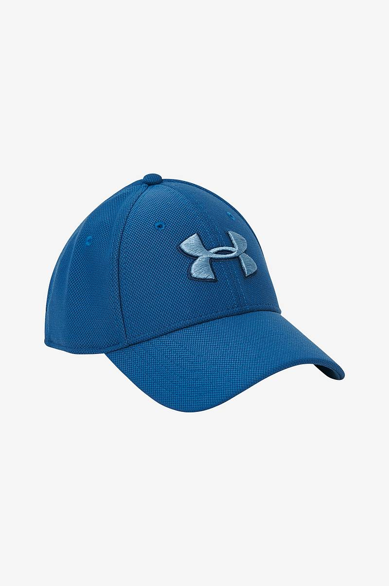 Caps Men's Blitzing 3.0 Cap