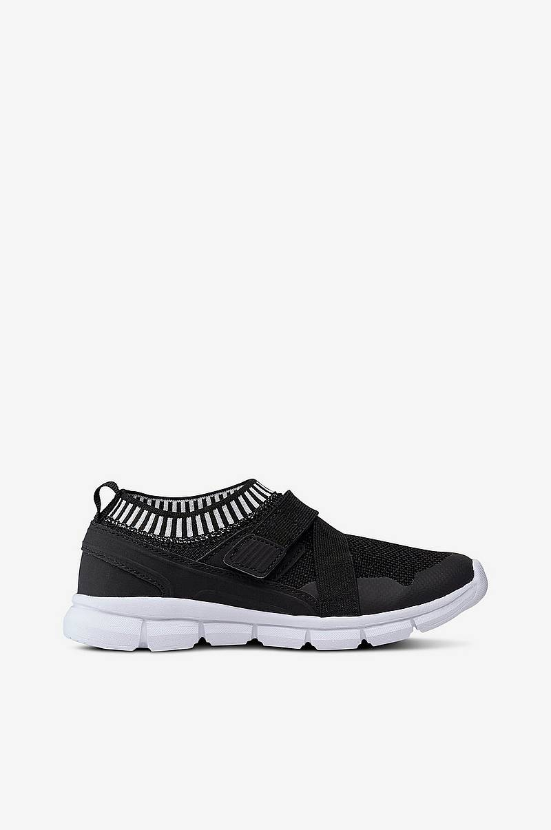 the best attitude 72f15 90f3c Sneakers i strømpemodell