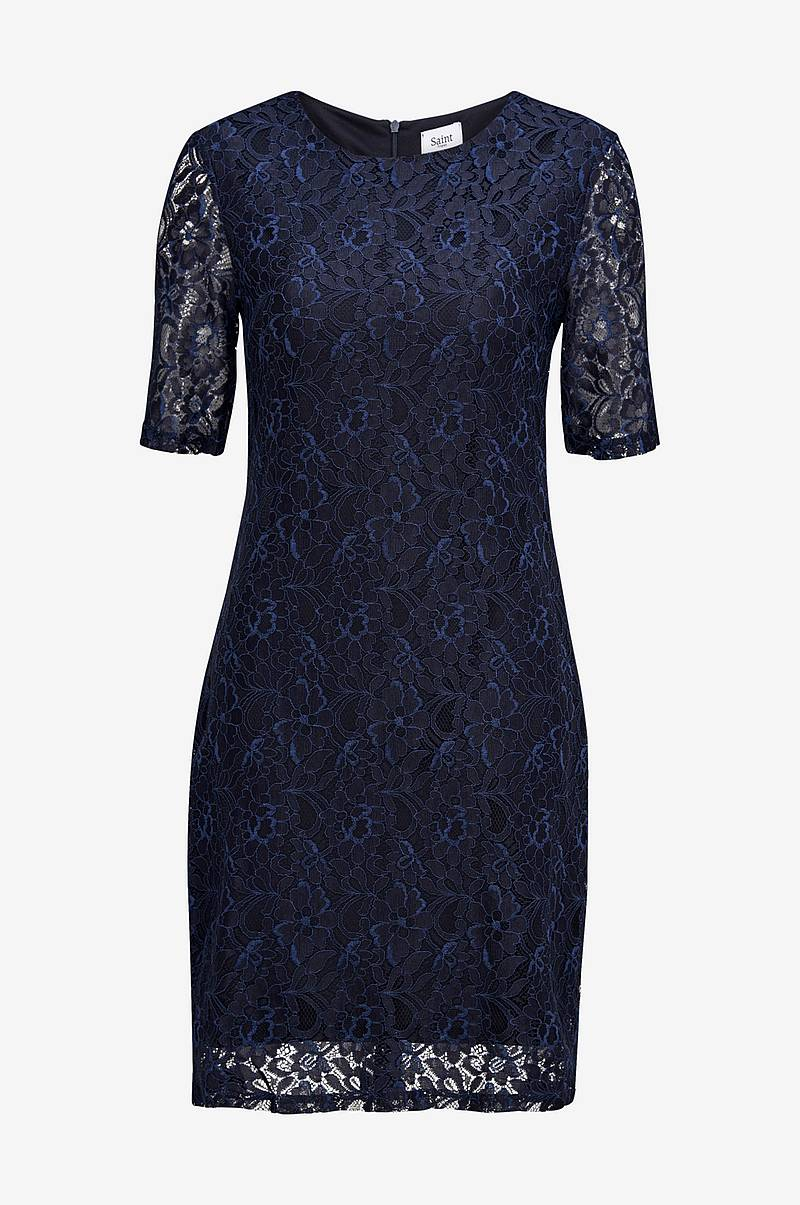 6f8ea74ad52a Spetsklänningar i olika modeller - Shoppa online Ellos.se