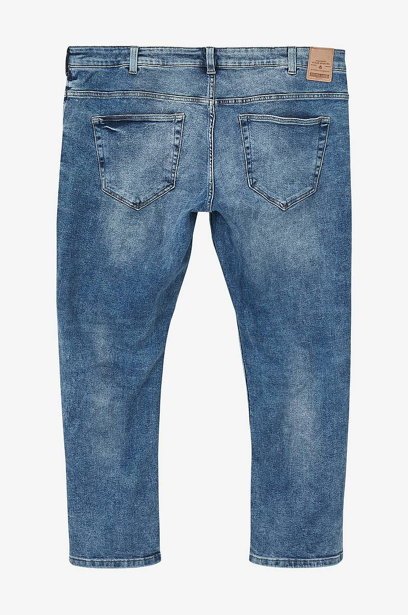 Jeans onsLoom LD Light PK