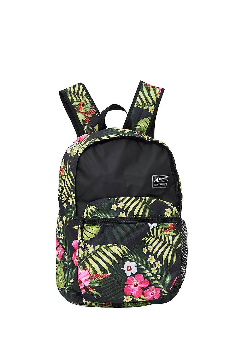 Reppu Academy Backpack