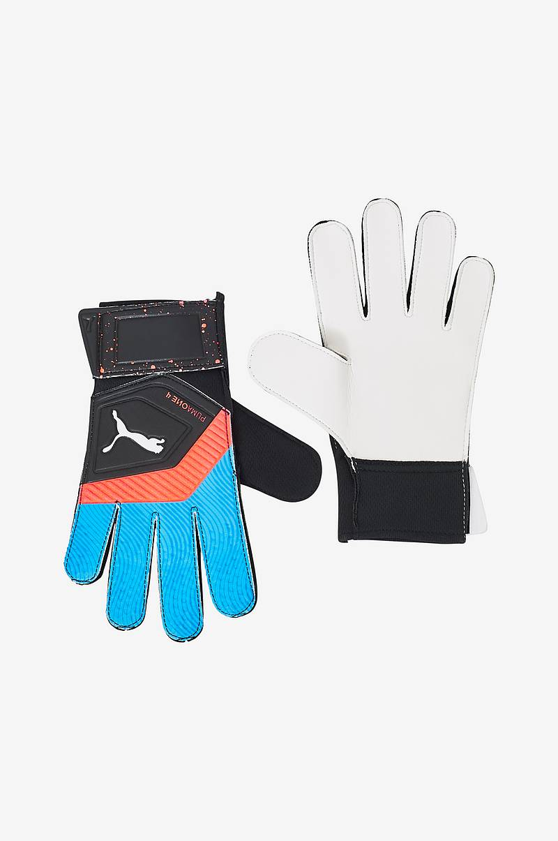 Keeperhansker Puma One Grip 4