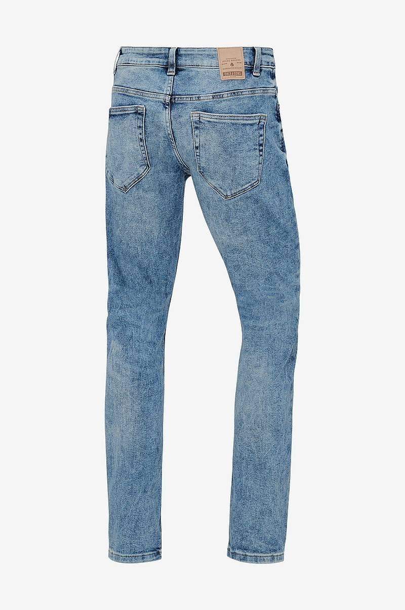 Jeans onsLoom LD Light PK 2126