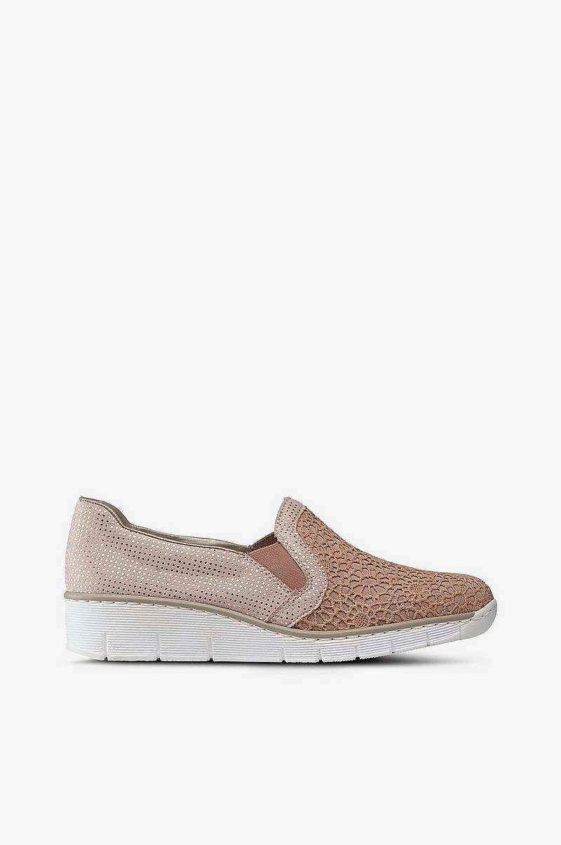 a937e80eeda7 Sneakers online -Ellos.dk