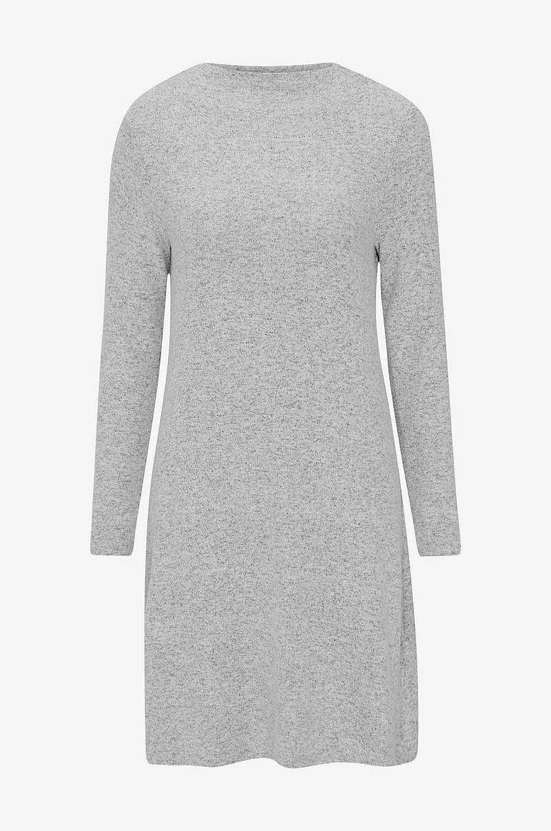 Klänning onlKleo L/S Dress Knit