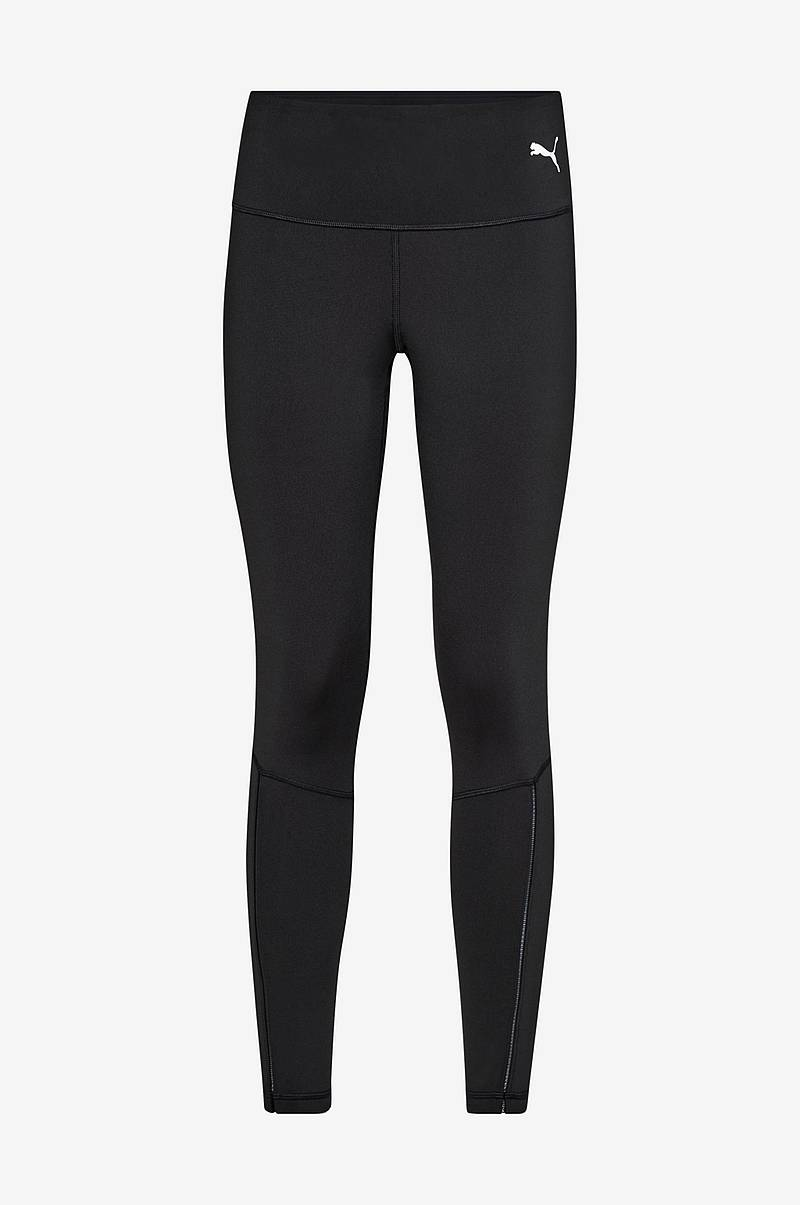 Evostripe Move Leggings treenitrikoot