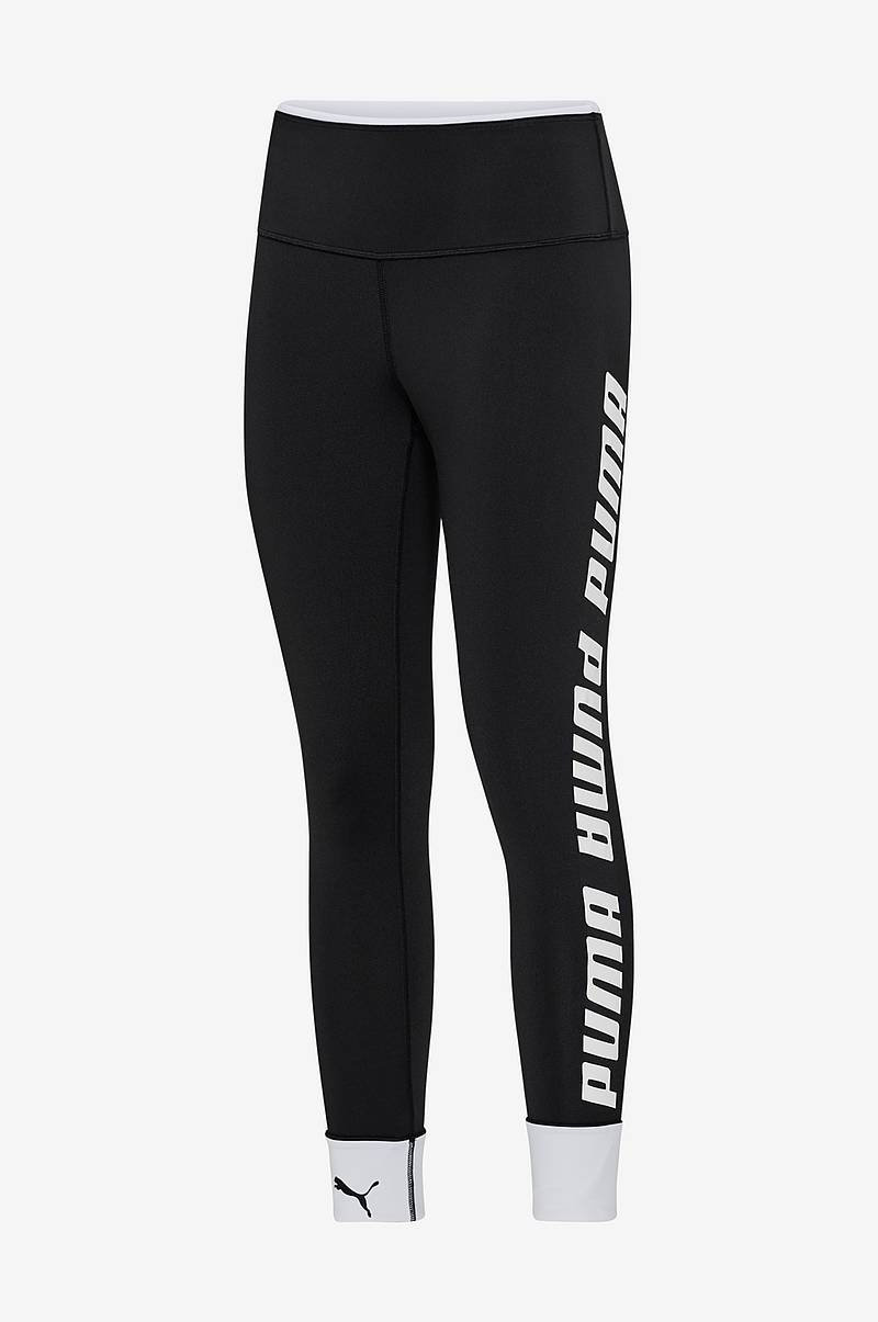 Treningstights Modern Sports FoldUp Legging