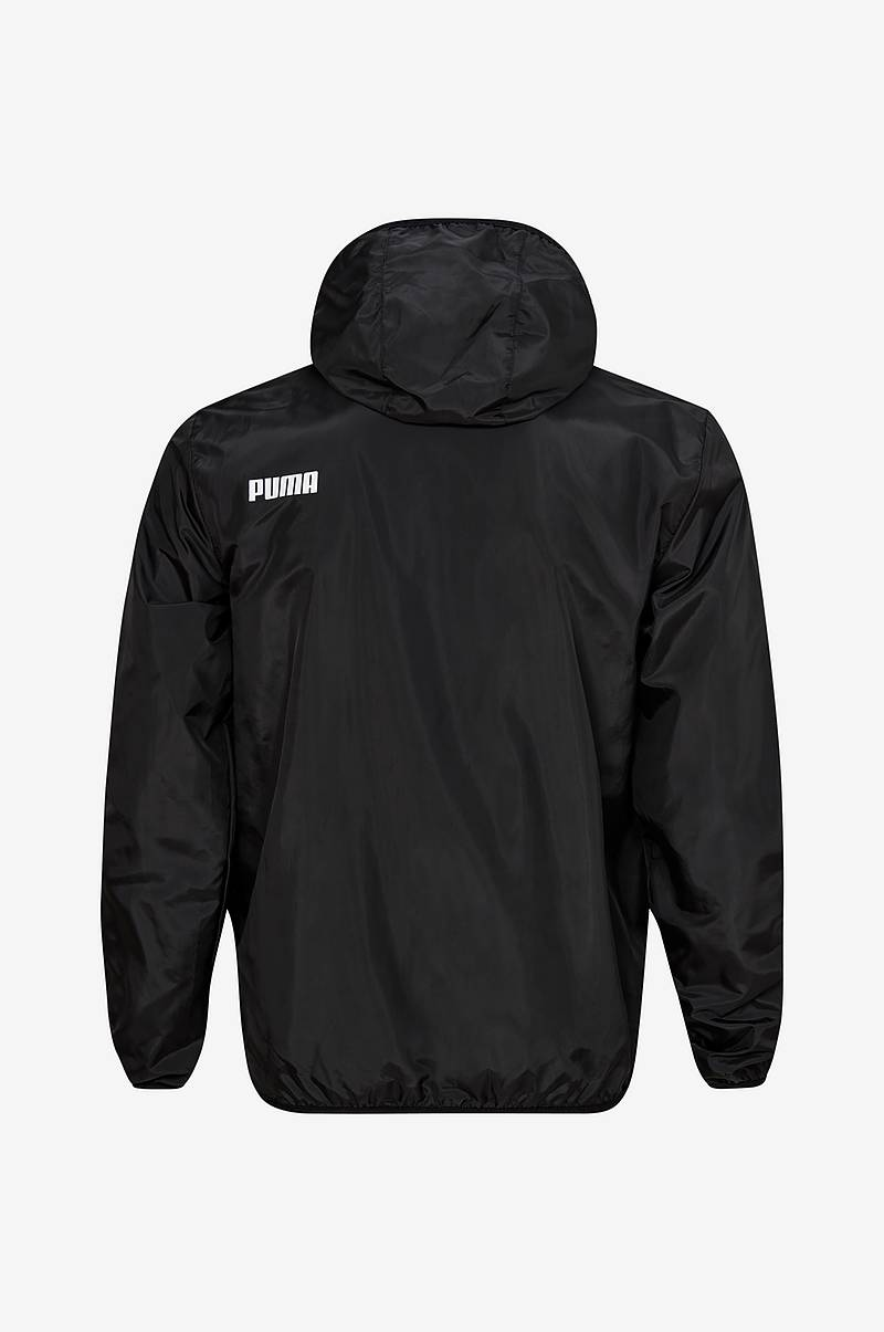 Vindjakke Windbreaker