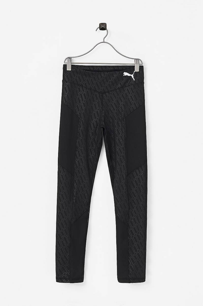 Træningstights A.C.E. AOP Leggings G