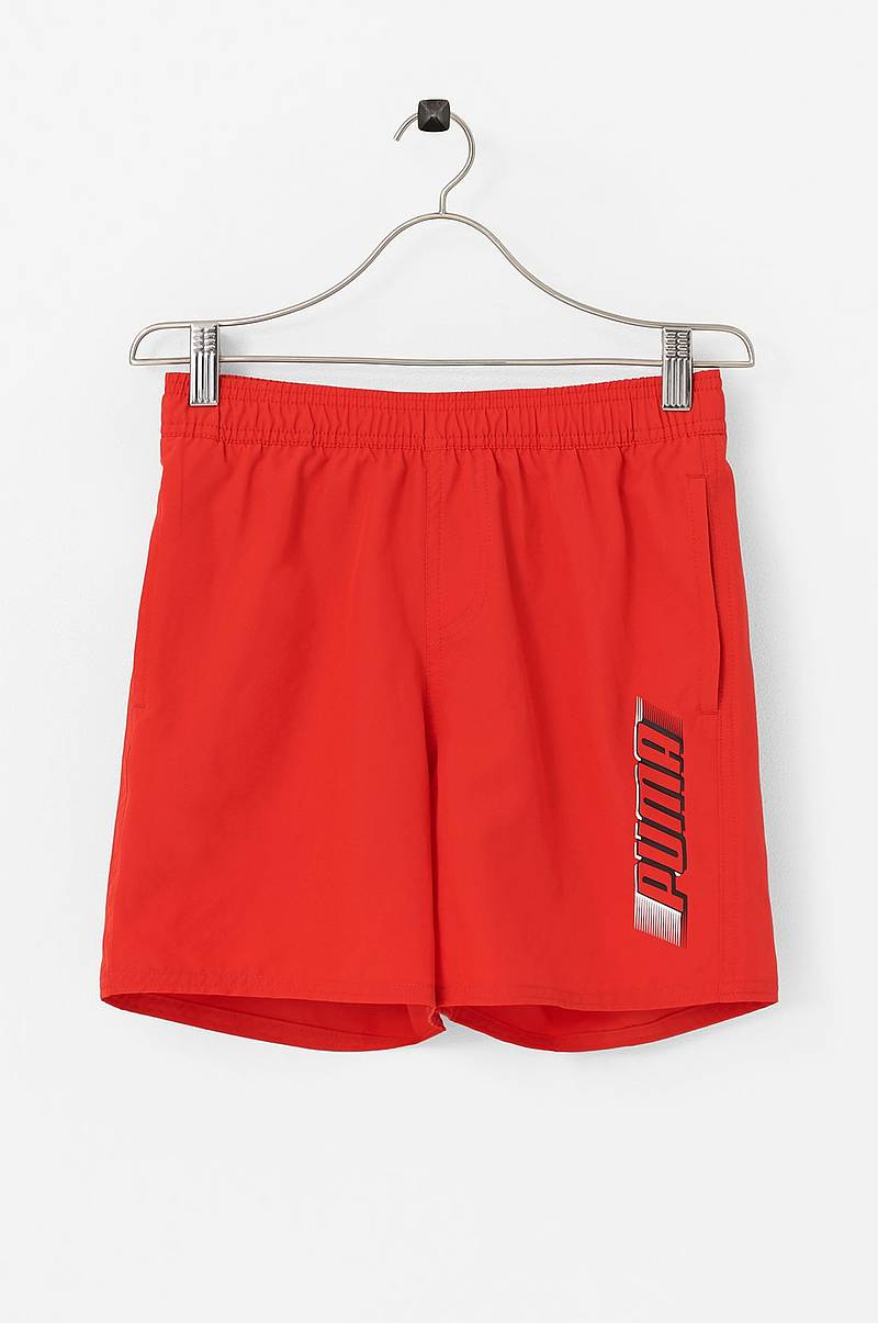 ESS Summer Shorts shortsit