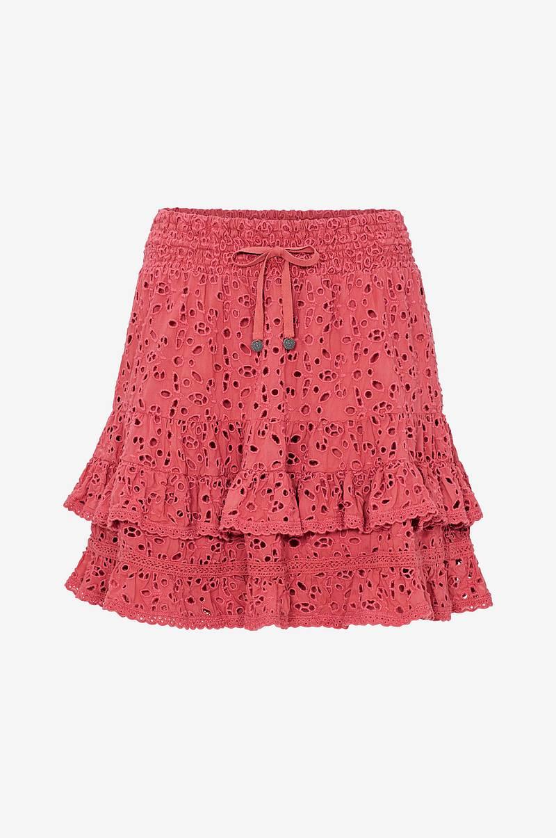 new style f8d12 5defd Hame Swag Blossom Skirt