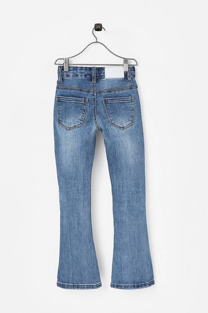 Jeans Lucy Flare
