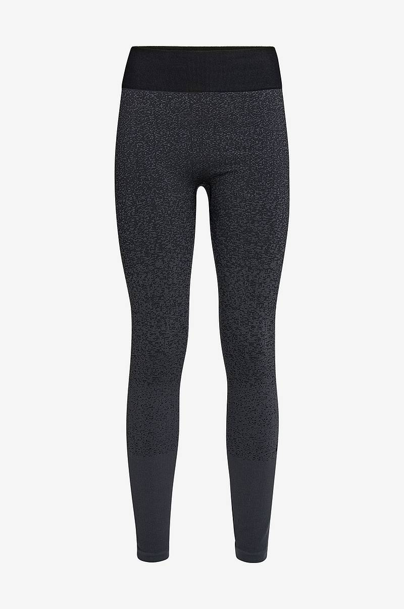 Treningstights Believe This Primeknit Flw Tights