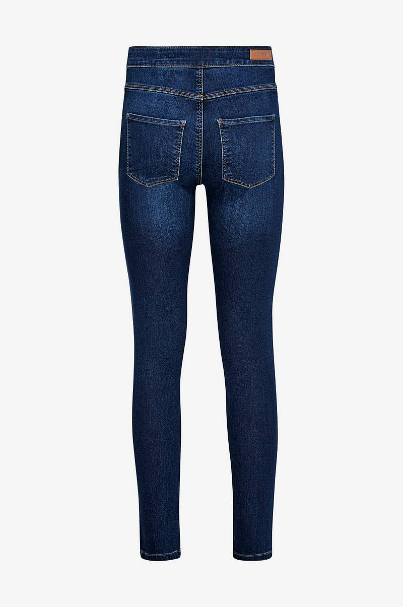 Jeggings jdyElla