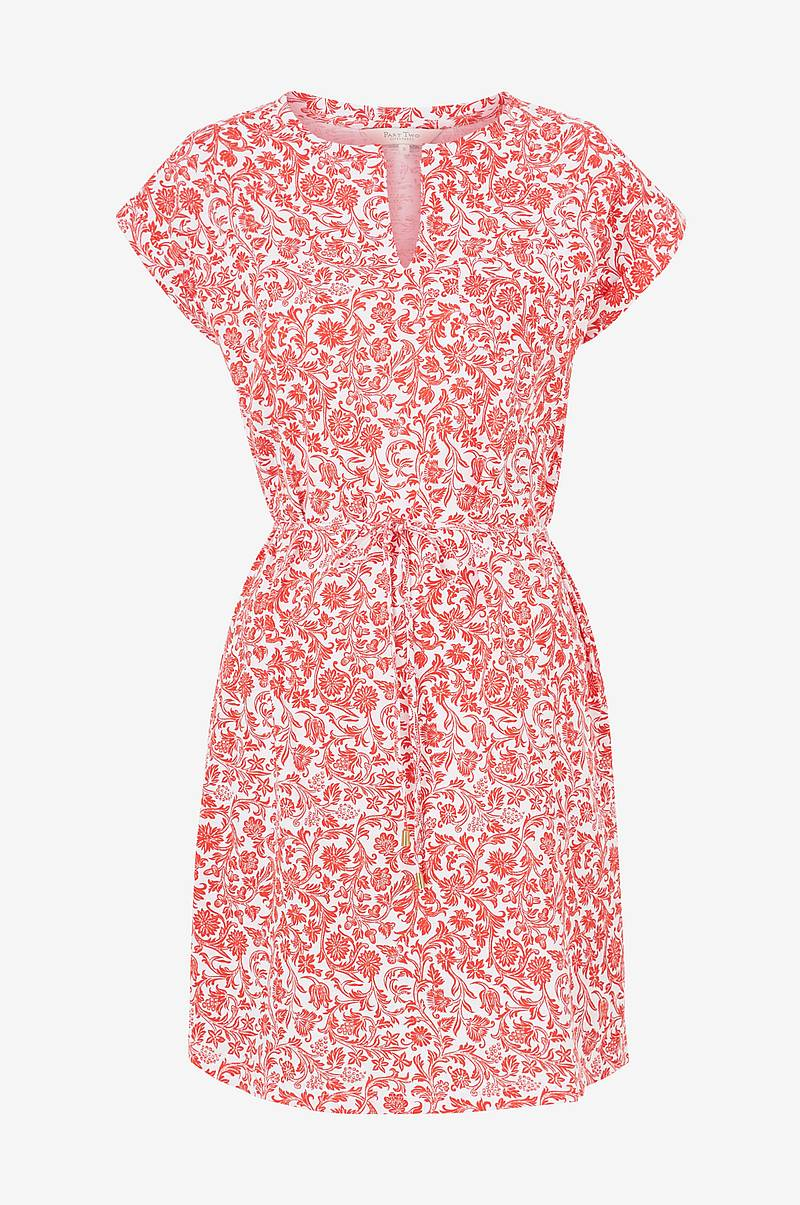 Mekko Mabel Dress