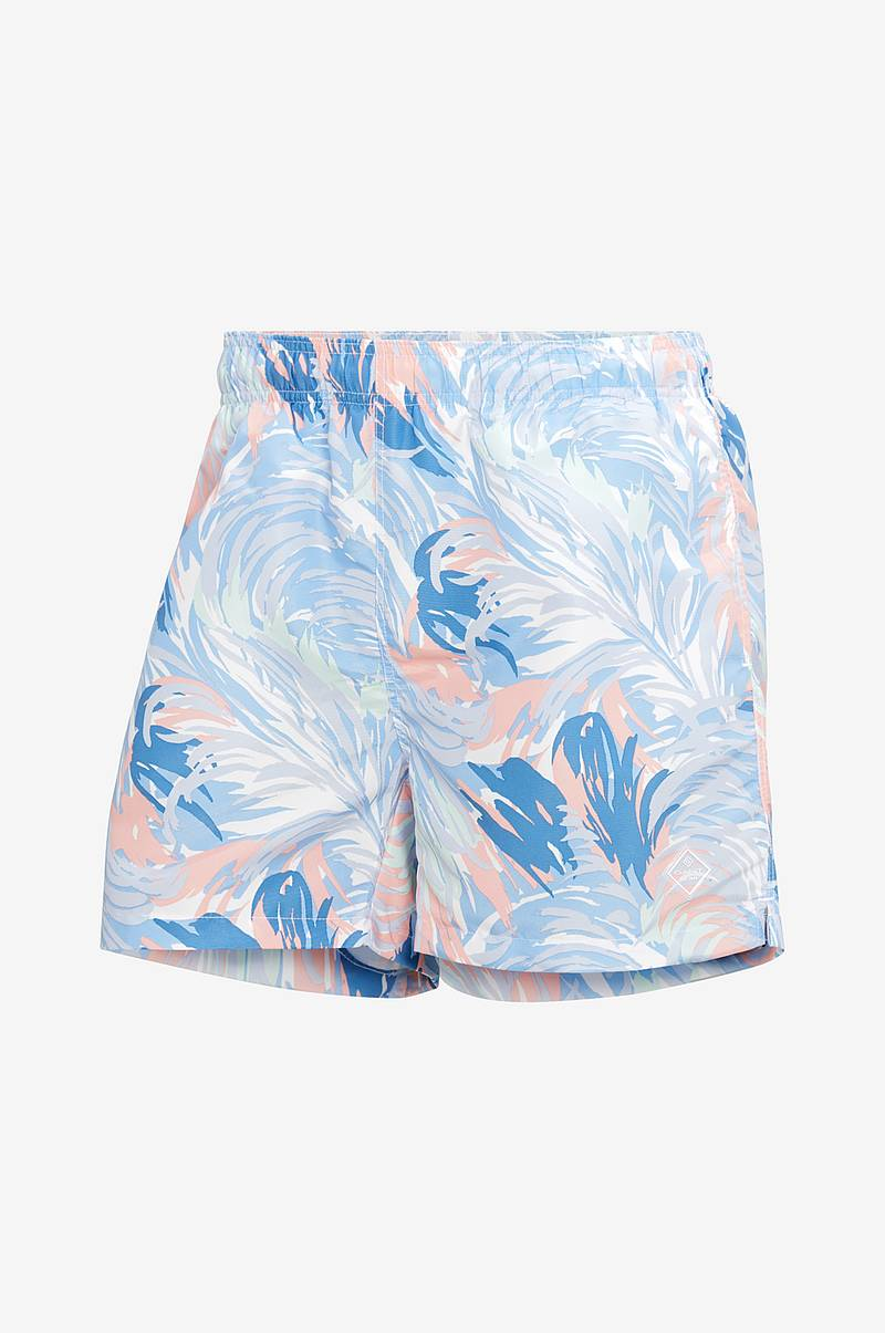 Badshorts Wave Swim Shorts C.F.