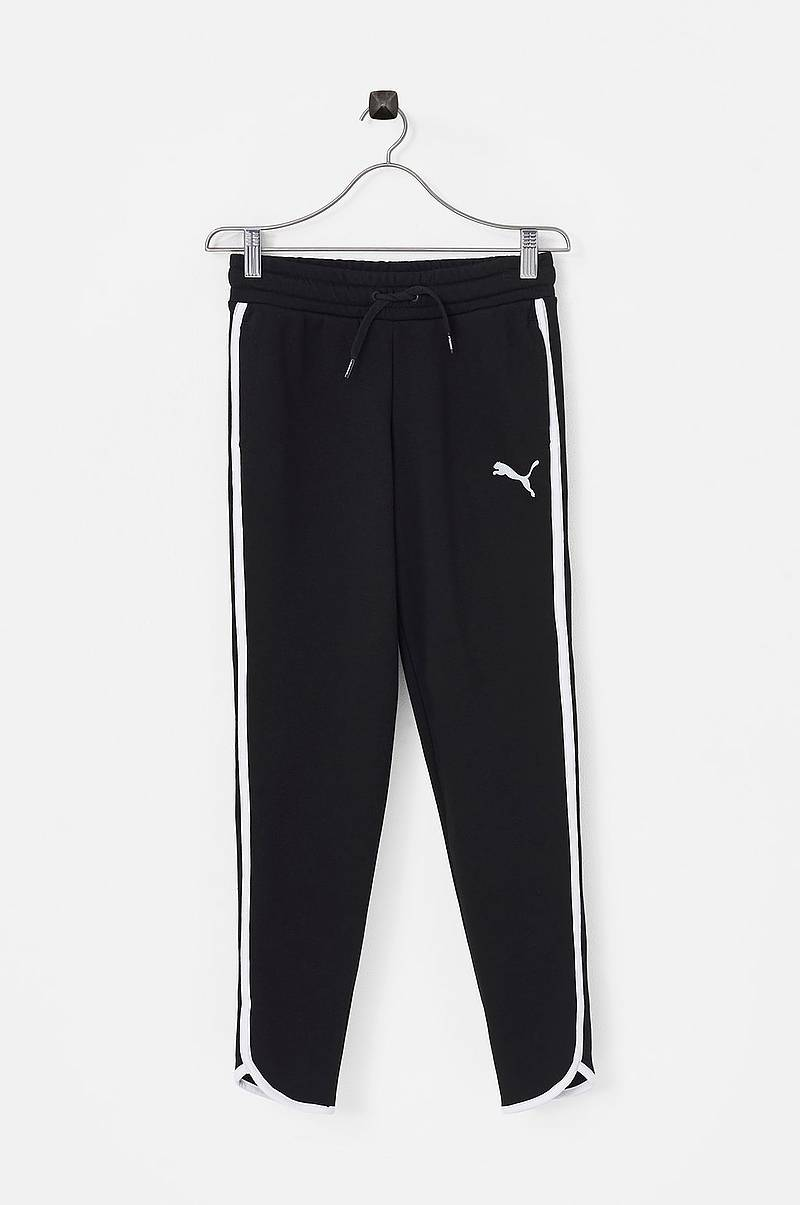 Joggingbyxor Alpha Sweat Pants