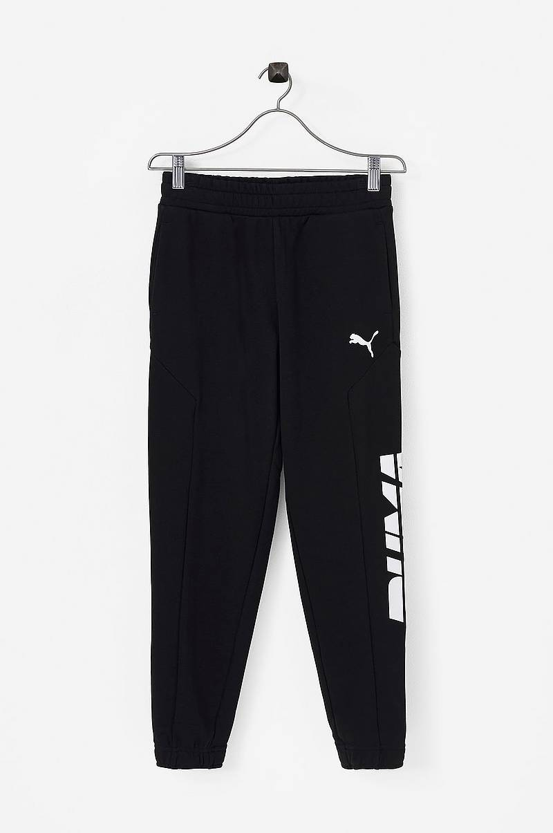 Joggingbukser Alpha Sweat Pants B