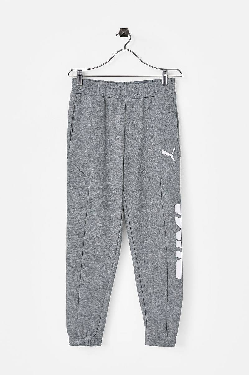 Joggebukse Alpha Sweat Pants B