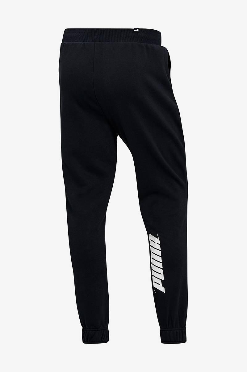 Joggingbyxor Rebel Bold Pants FL