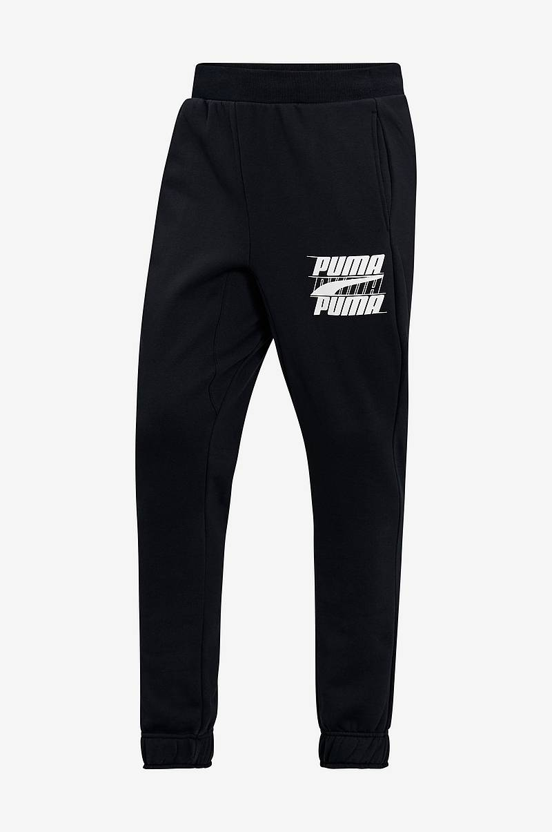 Joggingbuks Rebel Bold Pants FL