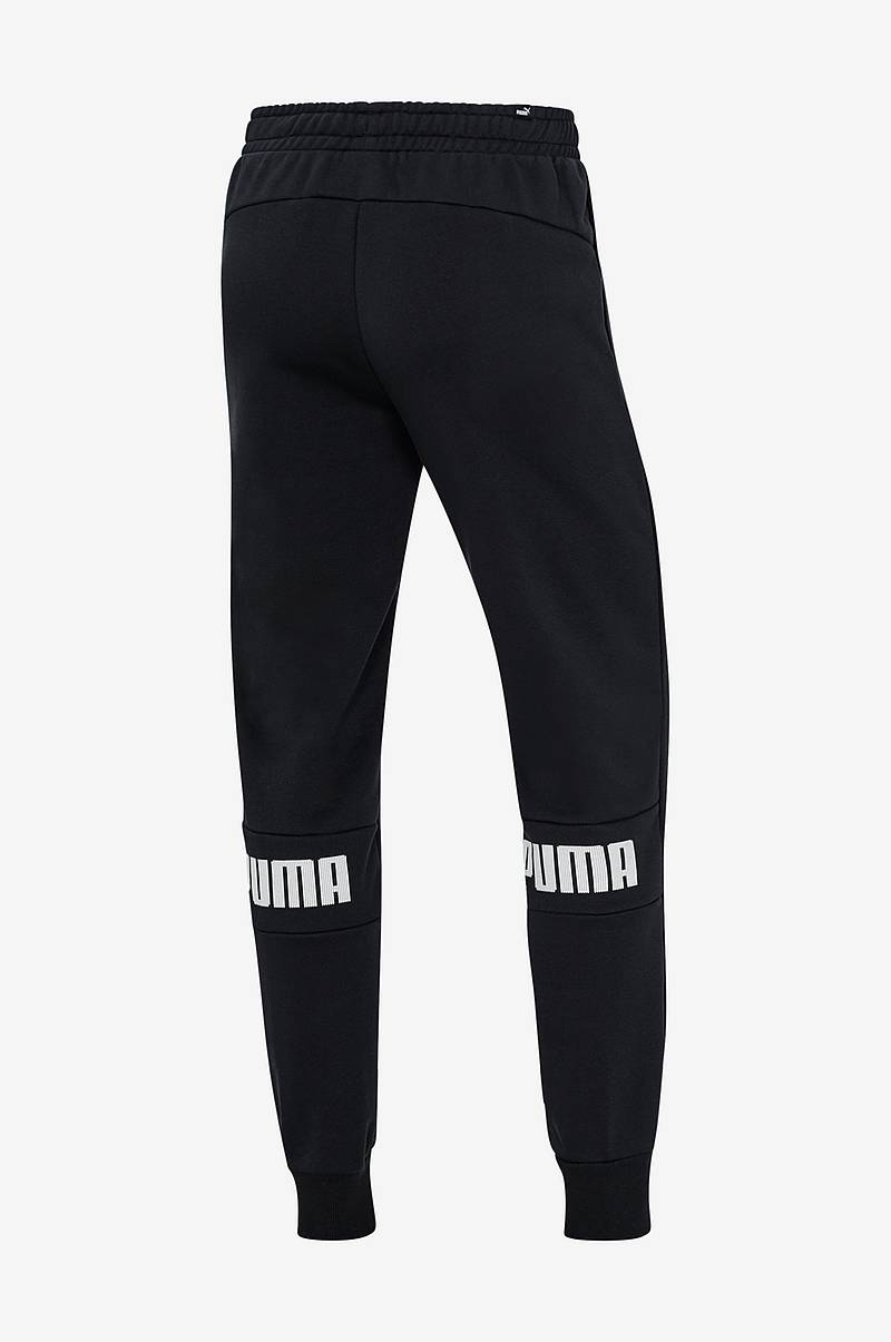 Joggebukse Amplified Sweat Pants FL