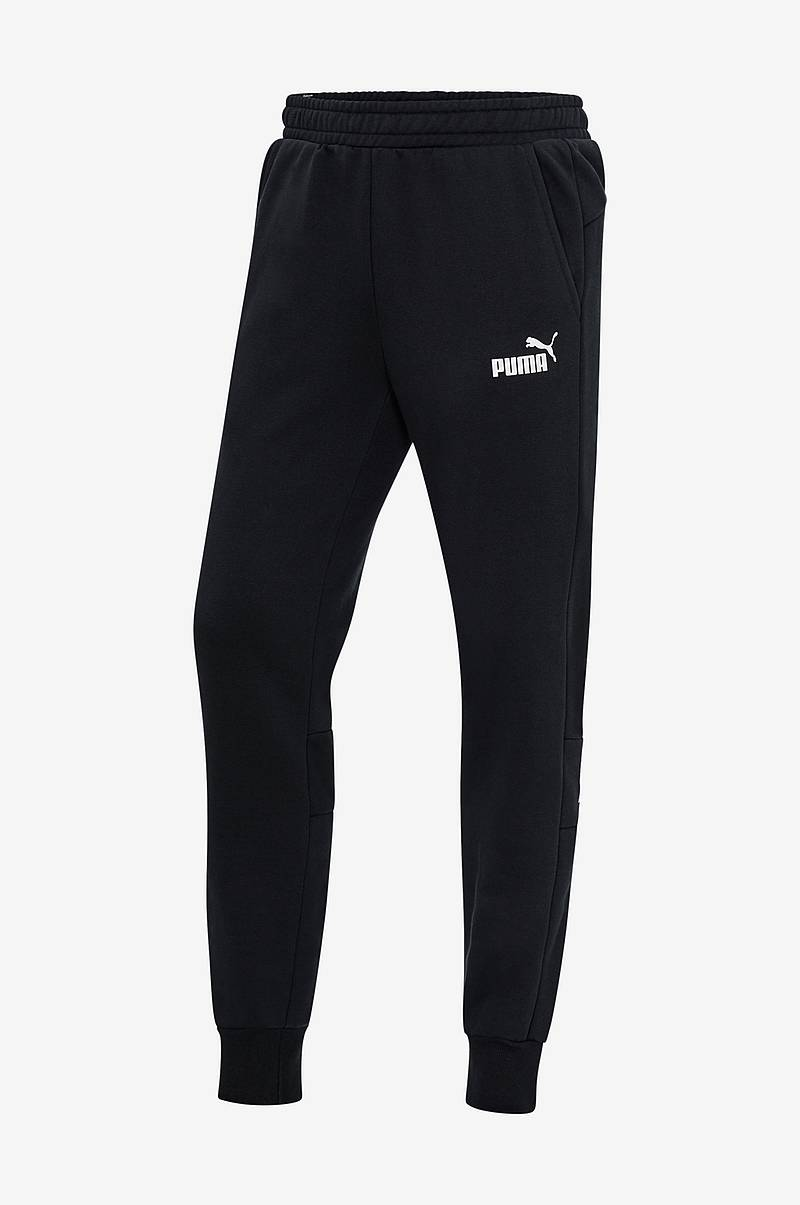 Joggingbuks Amplified Sweat Pants FL