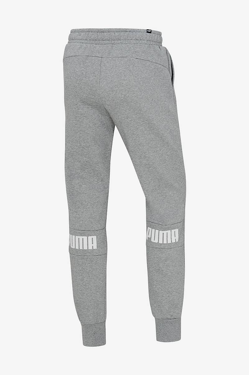Amplified Sweat Pants FL collegehousut
